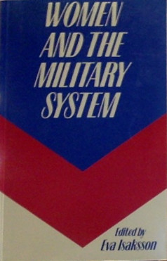 Women and the Military System
