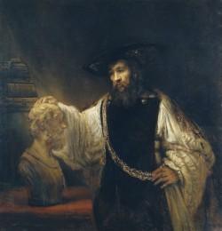 Teokset I-IX Aristoteles