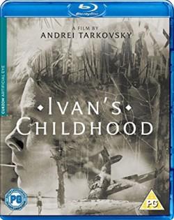 Ivan�s Childhood