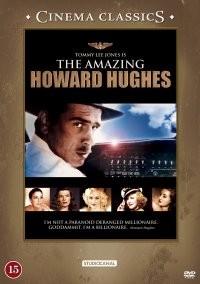 Amazing Howard Hughes