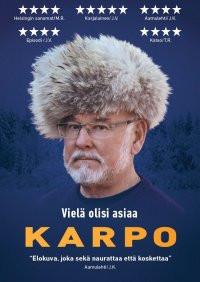 Karpo