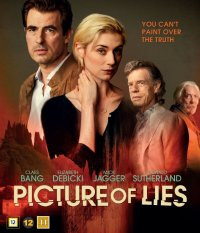 Pictures of Lies (Blu-ray)