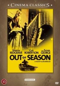 Out of Season - Syksyn j�lkeen DVD