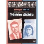 Ty�miehen p�iv�kirja DVD