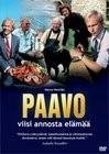 Paavo - Viisi annosta el�m��