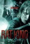 Rat King DVD