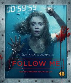 Follow Me BD