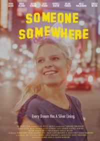 Someone Somewhere
