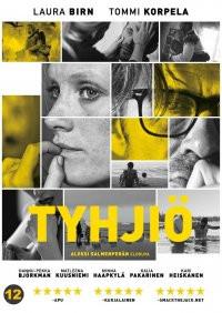 Tyhji�