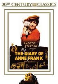 Anne Frankin p�iv�kirja