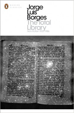The Total Library : Non-Fiction 1922-1986