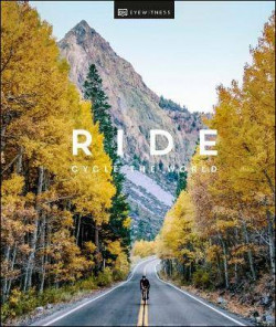 Ride : Cycle the World