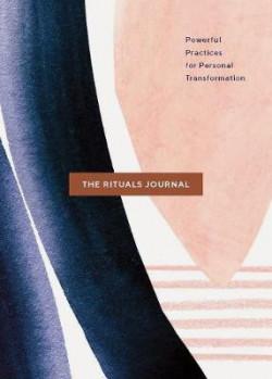 The Rituals Journal