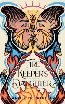 Firekeeper�s Daughter