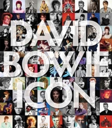 David Bowie: Icon : The Definitive Photographic Collection