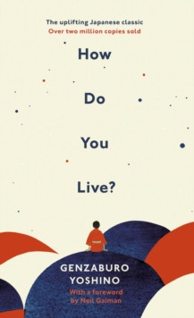 How Do You Live?