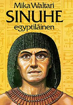 Sinuhe egyptil�inen