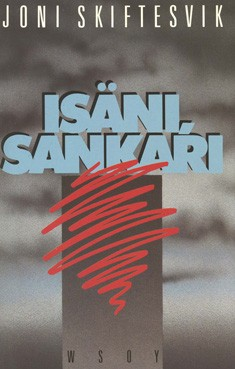 Is�ni, sankarini