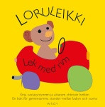 Loruleikki