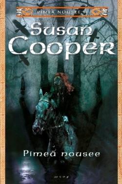 Pimeä nousee (Pimeä nousee II) Cooper, Susan