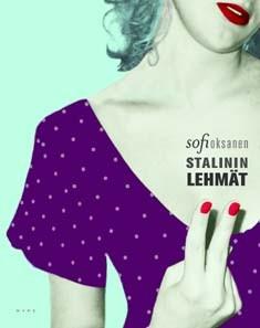 Stalinin lehm�t