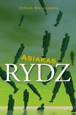 Asiakas Rydz