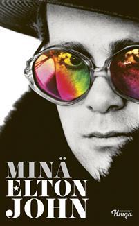 Min� Elton John