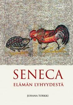 Seneca - El�m�n lyhyydest�