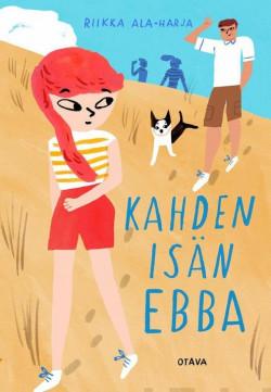 Kahden is�n Ebba