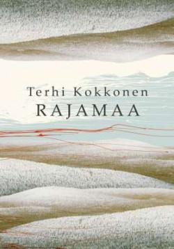 Rajamaa Kokkonen, Terhi