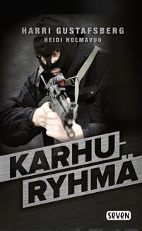 Karhuryhm�