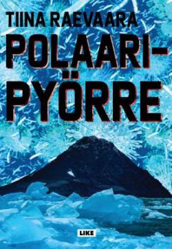 Polaaripy�rre