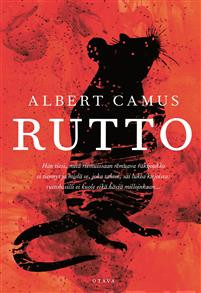 Rutto Camus, Albert