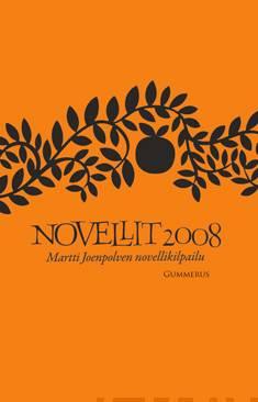 Novellit 2008