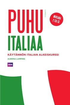 italian kurssi Kristiinankaupunki