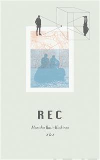 REC Rasi-Koskinen, Marisha