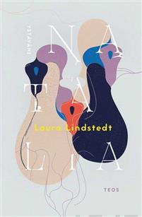 Ystäväni Natalia Lindstedt, Laura