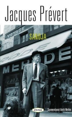 Sanoja Prévert, Jacques