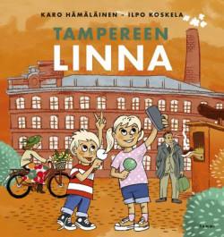 Tampereen Linna
