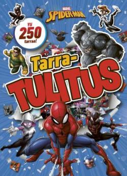 Spider-Man. Tarratulitus