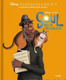 Soul - Sielun sy�vereiss�
