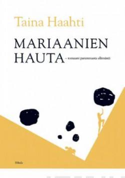 Mariaanien hauta