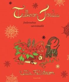 Tulkoon Joulu Fallström, Ulla