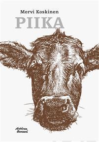 Piika