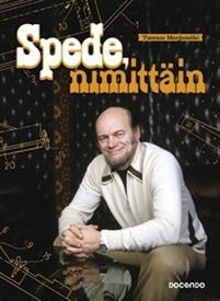 Spede, nimittäin Marjamäki, Tuomas
