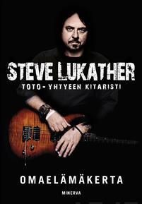 Steve Lukather - Omael�m�kerta
