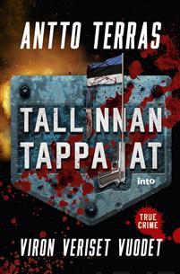 Tallinnan tappajat (p)