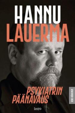 Hannu Lauerma - Psykiatrin p��navaus