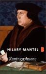 Kuningashuone Mantel, Hilary