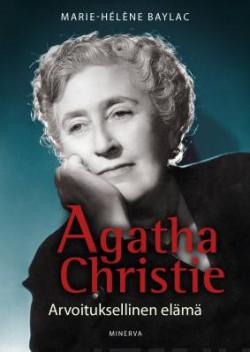 Agatha Christie - Arvoituksellinen el�m�